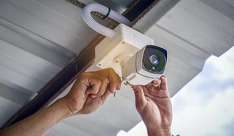 CCTV-Camera.jpg