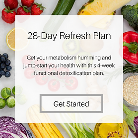 28-Day Refresh Plan CTA Button.png