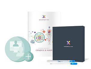 3X4 Patient Register, Report & DNA Sample Kit IMAGE.jpg