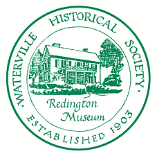 WHS Logo.png