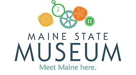 maine-state-museum-logo.png