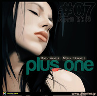 +One #07