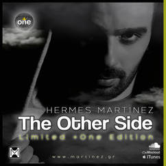 The Other Side Set