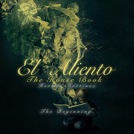El Aliento Book-Beginning.jpg