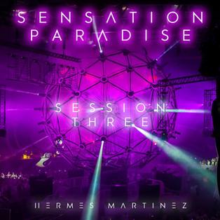 Sensation Paradise : Three