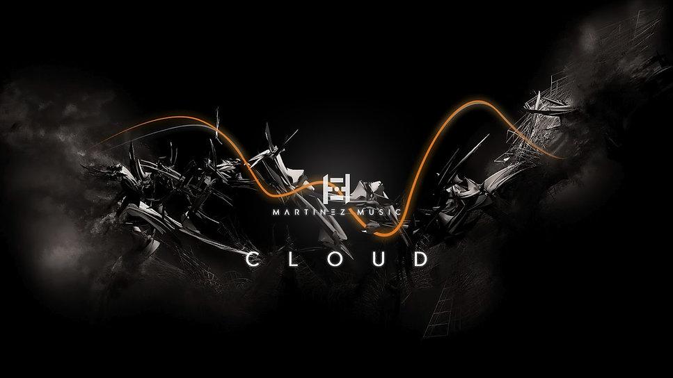SEO Sections[BG]-Cloud.jpg