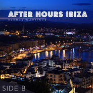 after hours ibiza
