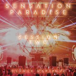 sensation paradise