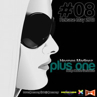 +One #08