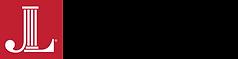 Junior League of Akron Logo