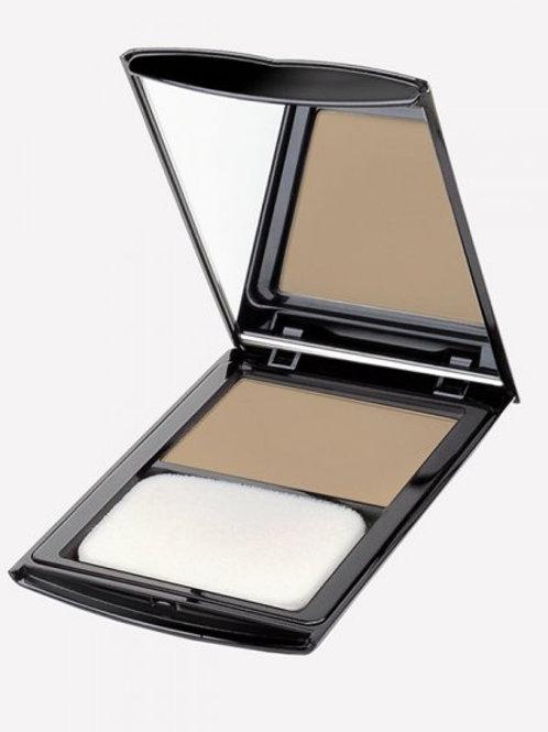 Semilac Polvo compacto Matificador 40 Natural Tan