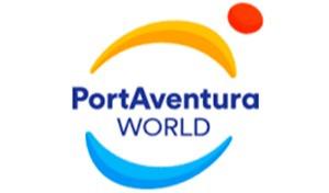 aventura-world_edited.jpg