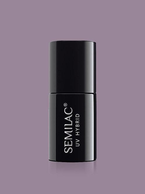 140 Esmalte Semipermanente Semilac Little Stone 7ml