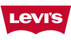 Levis-Logo.png