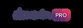 Pro-gradient-logo.png
