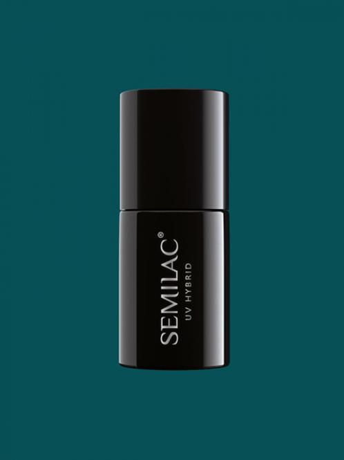 232 Esmalte Semipermanente Semilac Chilling Time 7ml