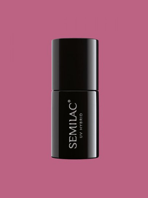 286 Esmalte Semipermanente Semilac Karaoke Time 7ml