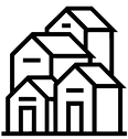 129-1291390_png-file-town-png-icon_edite
