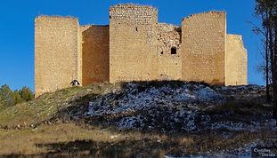 Castillo-de-Cifuentes-13_edited.jpg