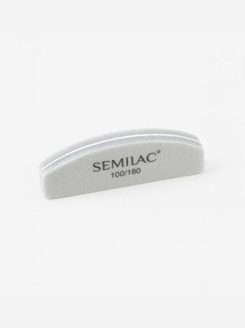 Mini Taco Pulidor 100/180 Semilac Quality
