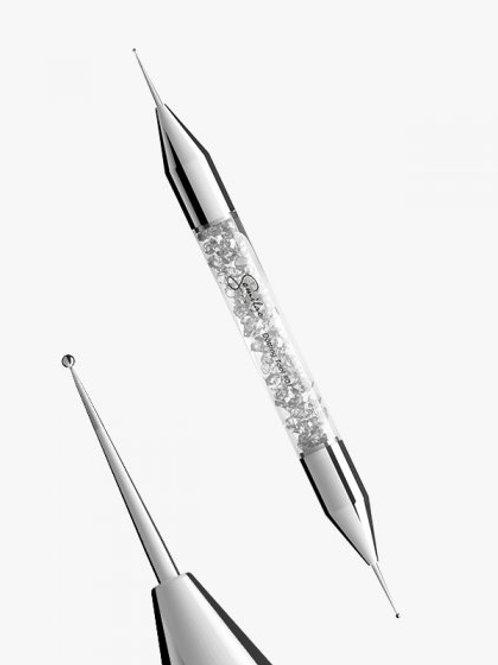 Puntero Semilac Dotting Tool #01