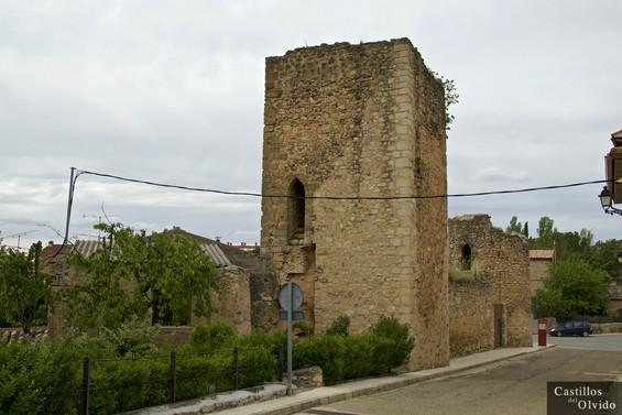 Muralla-de-Cifuentes-1.jpg