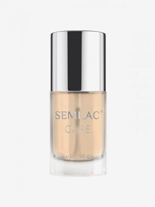 Aceite de cutícula Semilac Nail & Cuticle Elixir Dream 7 ml