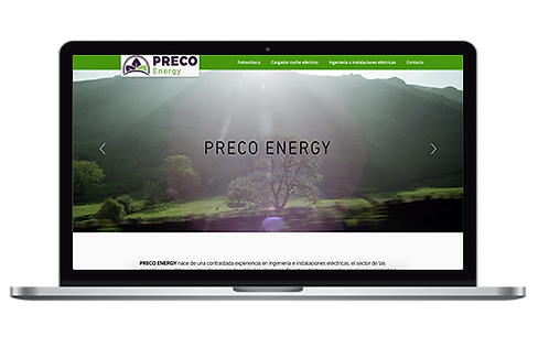precoenergy.png