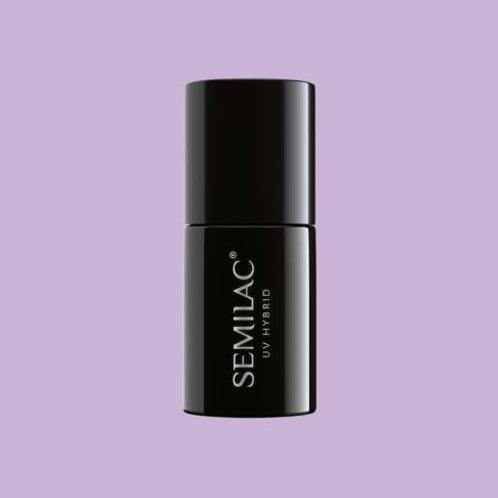 811 Semilac Extend 5en1 Pastel Lavender 7ml