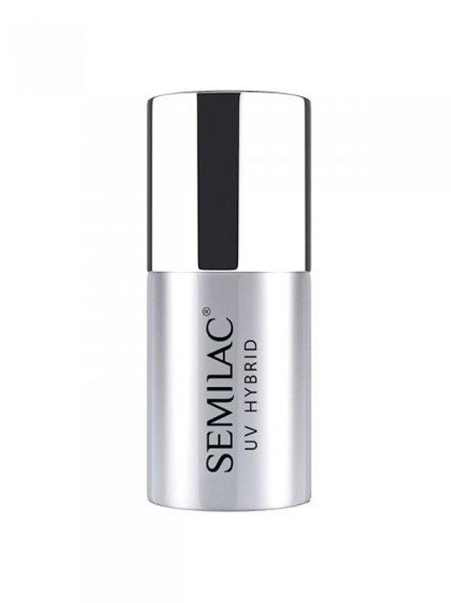 Semilac Fiber Base 7ml