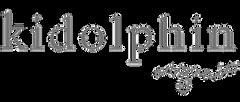 logokidolphin1_edited.png