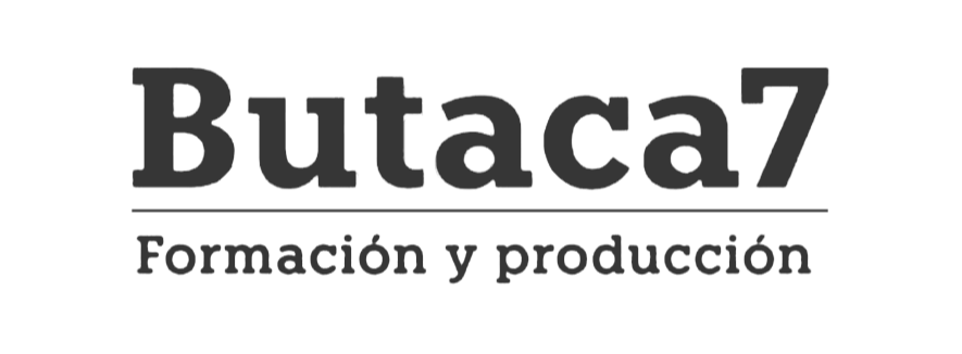 logo-butaca_edited.png