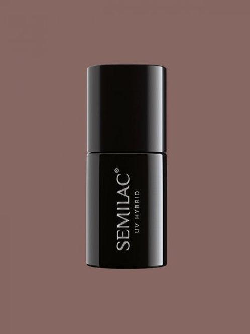 287 Esmalte Semipermanente Semilac Game Time 7ml