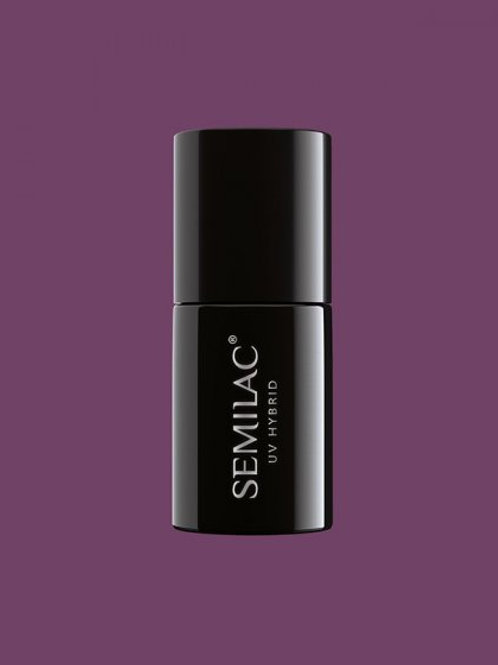 285 Esmalte Semipermanente Semilac Dancing Time 7ml