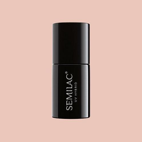 816 Semilac Extend 5en1 Pale Nude 7ml