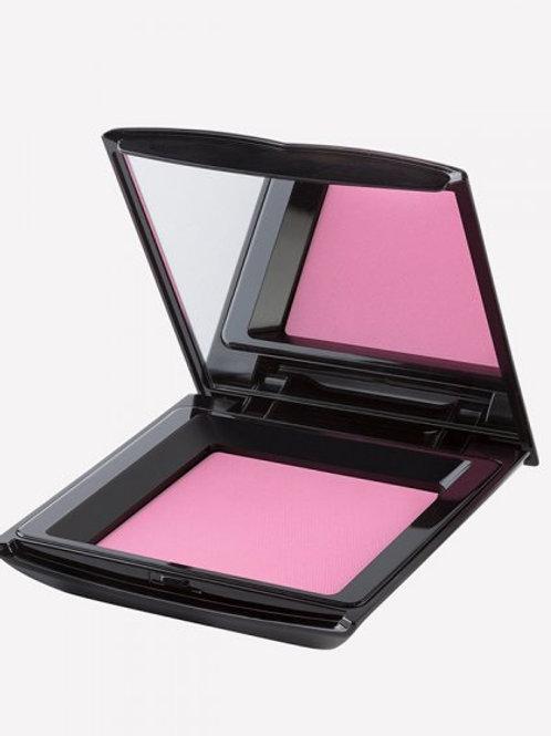 Semilac Colorete con Brillo Fresh Pink 01