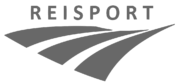 REISPORT-vectorizado-bueno-3-1-2-180x84_