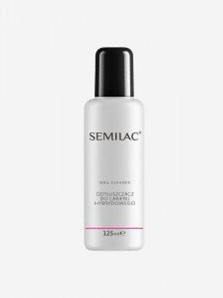 Semilac Nail Cleaner 125mls