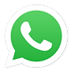 Whatsapp-Icon-PNG-Image-715x715.png