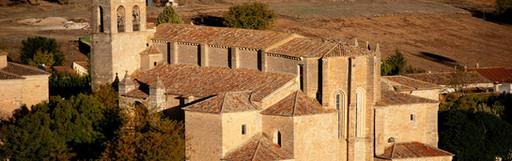 iglesia_de_san_salvador_cifuentes_1906x6