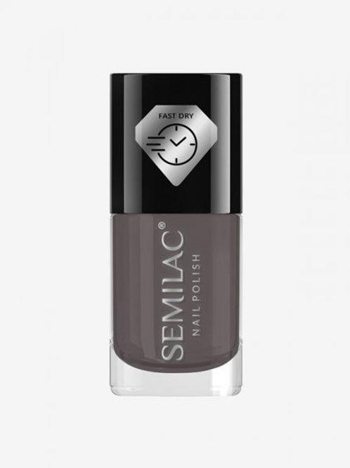 C150 Esmalte clásico de secado rápido Semilac Fast Dry
