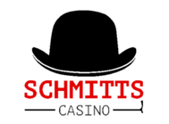 Schmitts-Casino-Logo-220x162.png