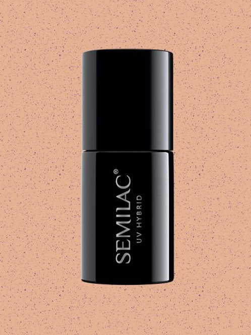 562 Esmalte Semipermanente Semilac Warm Evening 7ml