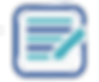 198-1982684_blog-blog-icon-blue-png_edit