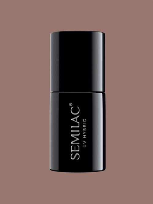547 Esmalte Semipermanente Semilac City Break Another Way 7ml
