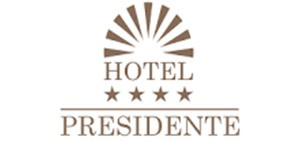 hotel_edited.jpg