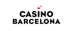 casino-bcn_edited.jpg