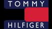 Tommy-Hilfiger-logo.png