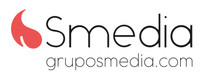 smedia_logo_horizontal4.jpg