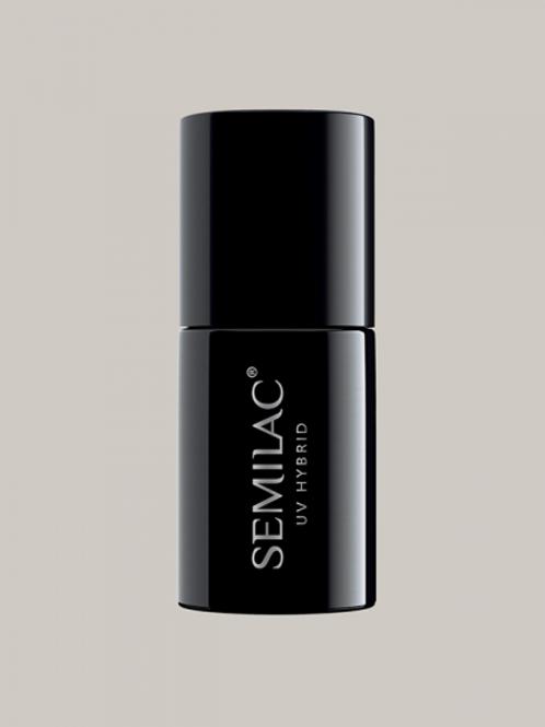 544 Esmalte Semipermanente Semilac City Break Just Chillin 7ml